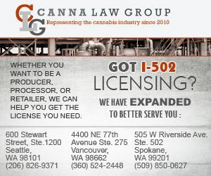Canna Law Group
